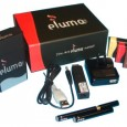 "Info Price $29.99 Shipping 12Hr Warranty 1 Year         The Eluma ""Epack"" Charges your batteries, holds 4 cartridges & 2 Batteries 2 Eluma Batteries 1 Atomizer 1..."