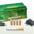 Info Price 49.95 Shipping 12Hr Warranty 1 Year  Are you despondent with your habit of smoking and trying to get some effective alternate for this? If yes, then Green […]