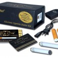 Info Price 104.95 Shipping 12Hr Warranty 1 Year  Electronic cigarettes or smokeless cigarettes are used by numerous people. This is the best way to quit smoking regular cigarettes. Regular […]