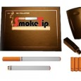 Info Warranty Lifetime Shipping Free Price 59.95 Smoketip electronic cigarette is the creation of advanced scientific techniques with the combination of genius brains. This electronic product does not need smoke...