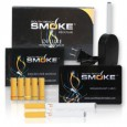 Info Price $29.95 Shipping 24Hr Warranty Lifetime South Beach Smoke is one of the biggest names in electronic cigarette industry and offers exceptionally high quality electronic cigars and electronic pipes […]