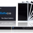 Info Price $49.99 Shipping 24Hr Warranty 1 Year Electronic cigarette will offer you most pleasing and healthy smoking experience. Electronic cigarette can be enjoyed everywhere. No restrictions are bounded to...